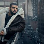 Drake-Views-promo-photo