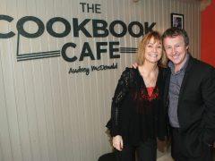 Cookbook Cafe Restaurant 28
