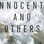 innocents-and-others-9781501122729_hr