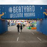 Beatyard1