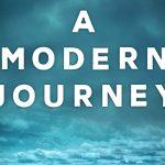a_modern_journey2-2