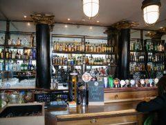 Arthurs Bar 2