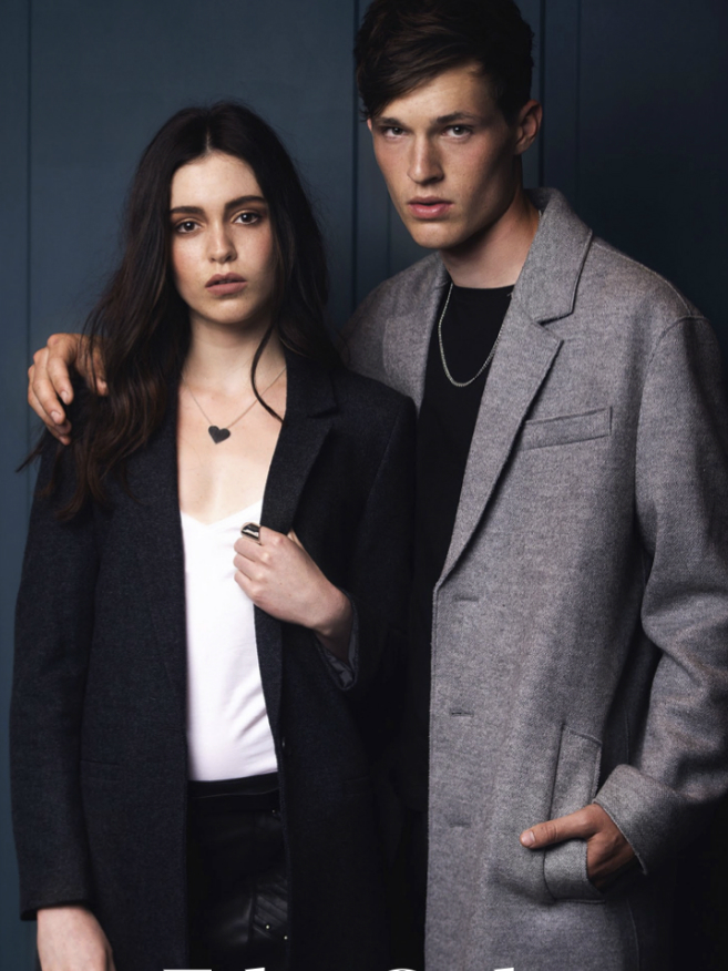 edge-only-mens-aw16-lookbook1