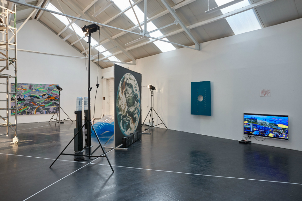 ellis-king-system-of-a-down-installation-view-24-2015