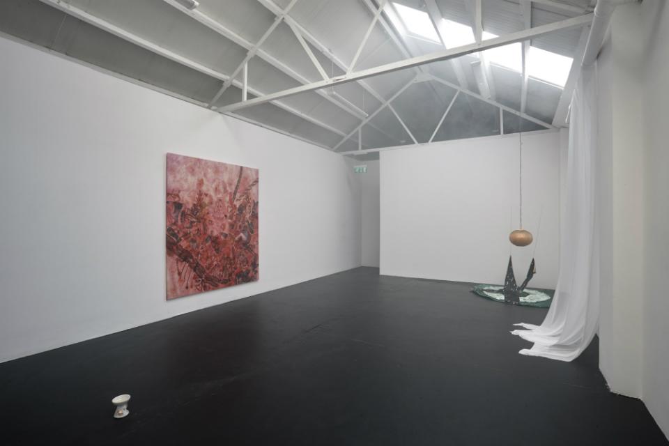 ellis-king-take_this_gum_and_stick_it-installation-view-i-2016