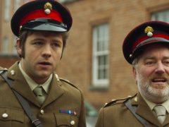 the-flag-film-trailer