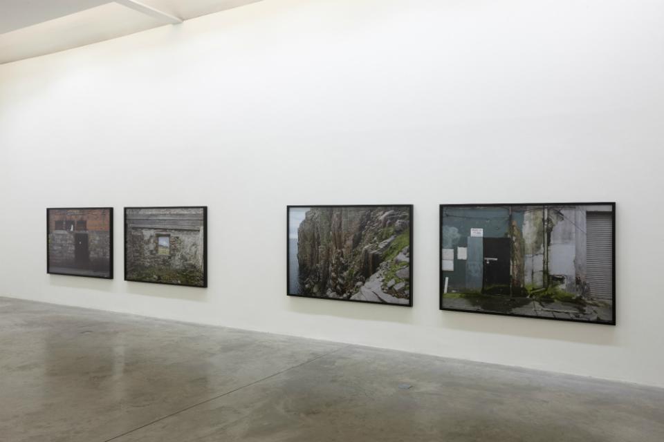willie-doherty-loose-ends-kerlin-gallery-02