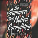 the-summer-that-melted-everything-cover