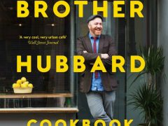 brother-hubbard-final-cover