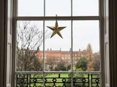 christmas-on-merrion-square-3-photo-credit-ruthless-imagery