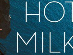 hotmilk-dlevy