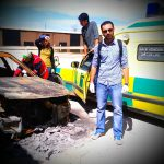 car-bomb-wreckage