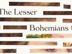 lesser-bohemians