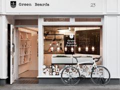 green-beards