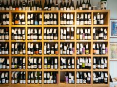 green-man-wines-4