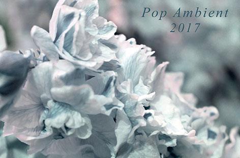 kompakt-pop-ambient-2017-wolfgang-voigt
